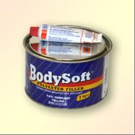 Инструкция по применению шпатлевки body полимерные наливные полы донецк